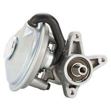Mechanical Vacuum Pump for 1988 - 1995 GM 6.2L 6.5L