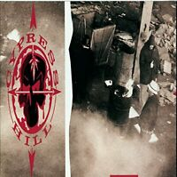 Cypress Hill - Cypress Hill [CD]