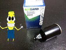 Fuel Filter Ecogard XF55412