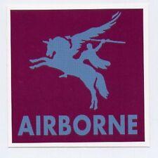 BRITISH AIRBORNE II