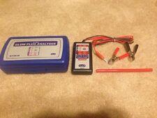 Nuevo OTC Tools 3673 Diesel Bujía Tester