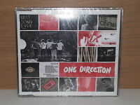 CD ONE DIRECTION - BEST SONG EVER - SINGLE - NUOVO SIGILLATO