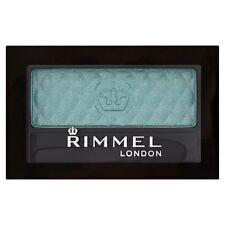 Rimmel London Glam'Eyes Mono Eye Shadow New 2.4g 0.085 oz New