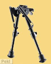 Zweibein Sniper TMB II (sehr stabil) für Gewehre von Walther / Umarex NEU 25119