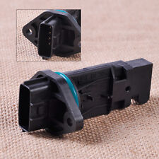 4 Pin MAF Air Flow Meter Sensor Fit For Nissan Pathfinder Infiniti QX4 2001-2003