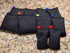 1lb - 5lb Soft SCUBA Dive Weights