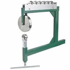 Professional Sharper Benchtop Machine Sheet Metal Shaping Bench Wheel Power Tool