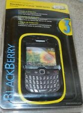 Otter Box Defender Series for Blackberry Curve 8500  Series 3 Layers NEW SEALED
