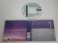 Midnight Oil / Blue Sky Mining (CBS 465653) CD Album