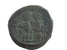 Bizantinas (300 - 1400 d. C.)