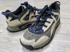 mens BROOKS running TRAINING trail shoes 10  - 44820