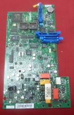 Nortel Northern Telecom Dial Tone Main Circuit Board Payphone Pay Phone Nortel