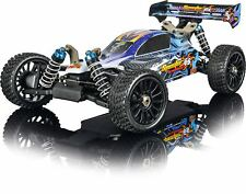 Carson Specter TWO Pro Brushless 6S RTR 2,4 GHz 409006