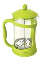BergHOFF Lime 6.3 Cups Coffee/Tea Plunger Color: Lime  MSRP 70$