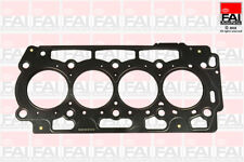 HEAD GASKET FOR CITROÃ‹N C3 PLURIEL HG1157B PREMIUM QUALITY