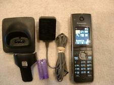 15 Available Kx-Tpa60 90 warranty add a Sip Dect handset for Kx-Tgp600