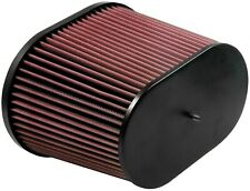 K&N Filters RC-5178 Universal Air Cleaner Assembly