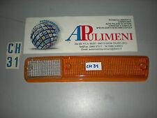 TRASPARENTE PLASTICA POSTERIORE (REAR LAMPS) DX ALFA ROMEO ALFETTA GT ALTISSIMO