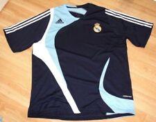 a7ac4918676 Real Madrid Football Memorabilia Shirts (Spanish Clubs) for sale