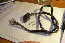 1979 Suzuki GS1000 GS 1000 Engine Sensor