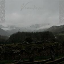 Vranorod - Vranorod CD,LANTLÔS,ALCEST,POST/ROCK METAL