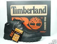 Timberland Pro Sousse Gr 40 US 7 Arbeitsschuhe Sicherheitsschuhe Stahlkappe