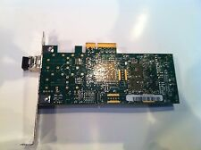 ATTO Celerity FC-41ES 4Gb Fibre Channel Single-Channel PCI Express Host Card