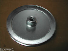 7986 7-1/2 Spindle Pulley Replaces Murray 91951 774090 305X1A 30594X1A