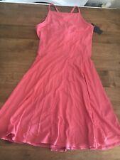 Hollister Mini Dress - Medium BNWT