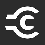 Contorion - Alles für den Profi