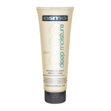Osmo Intensive Deep Repair Mask Deep Moisture 250ml