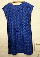 Lace 1970s Vintage Dresses for Women