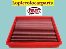 filtro aria BMC FB 522/20 CHRYSLER 300 C 3.0 CRD (HP 218 | YEAR 2005 > 2010)