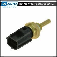 Coolant Temperature Sensor Sender Switch ECM ECU For Ford Mazda Lexus Toyota
