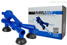 Bubblegen Circulate Oxygenate Nutrient Solution Tank Hydroponics
