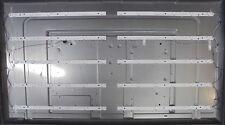 JL.D49061235-031BS-F - Display LSC490HN04 - MANTA LED4901