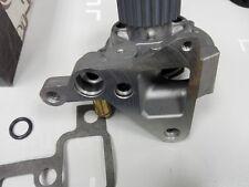 Wasserpumpe Mazda 626 GD + GV 2,0 D / Mazda 626 GE 2,0 D