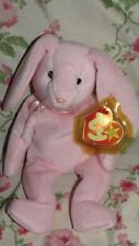Collection Vintage Ty Beanie Babies Hoppity 1996
