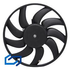 Ventilatore Ventola Del Radiatore Raffreddamento Motore per Audi A4 B8/A5 B8/