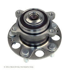 Beck/Arnley 051-6320 Rear Hub Assembly