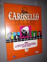DVD N° 1 Caro Carrusel 1957 Paloma Claro Malhotra Tognazzi Vianello