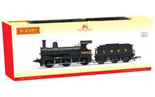 Hornby R3529 Doublure Classe J15 7942 Calibre 00