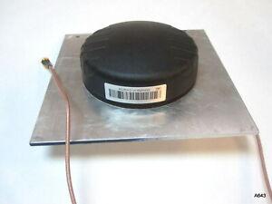 Poynting OMNI-232 LTE Puck Antenna | 795-960, 1710-2170, 2300-2700MHz - 5 dBi