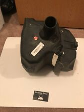 Can-am Ds 450 Fuel Tank