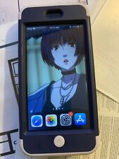 Apple iPod Touch (7th Generation) - Space Gray, 32GB