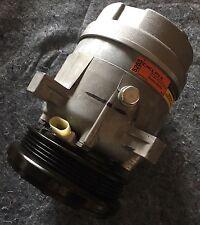 Delphi AC Compressor For Skylark Beretta Cavalier Corsica Achieva Grand Am 92-93