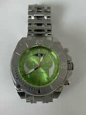 Android AD450 Men's Chronograph Watch