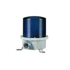 100mm Xenon Lamp Strobe Signal Light brightness Business Warning Emergency Light