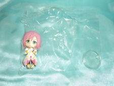 Tales of Nendoroid Petit Figure -Tales of Graces- Estelle *New in Package*