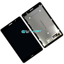 For Huawei MediaPad T3 8.0 KOB-L09 KOB-W09 LCD Display Touch Screen Digitizer